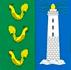 Le Sénéquet