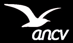 Chèques ANCV acceptés